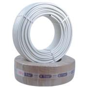 Труба металопластиковая Hydrosta 16х2