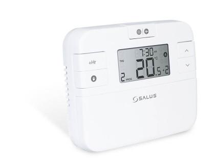 Salus RT 510 RF терморегулятор
