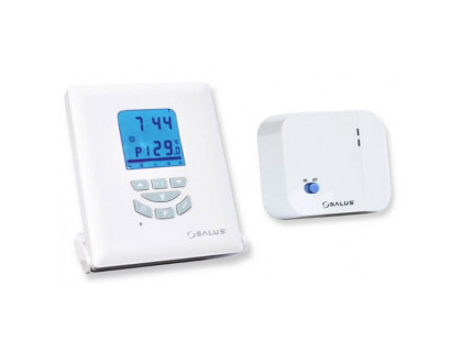 Термостат Salus-T105RF