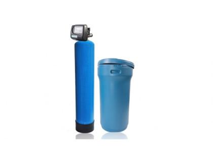 Система комплексной очистки воды Organic К-10 Eco