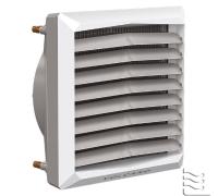 Воздушно-отопительный агрегат VOLCANO  VR3  АС