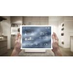 Эффективное управление тепловой энергией