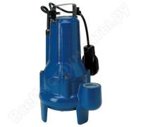 Фекальный насос Speroni CUTTY 200/N-T (3x400 В)