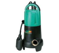 Насос для чистой воды Speroni STS 300 HL
