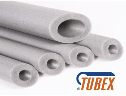 Трубная изоляция 28/20 TUBEX