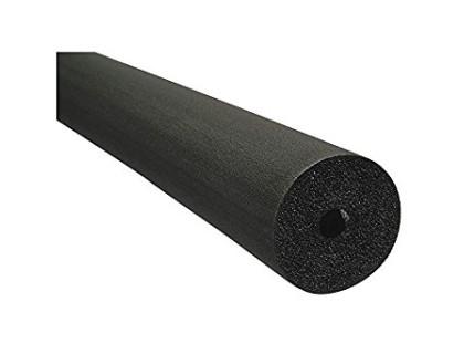 Трубка каучуковая INSUL TUBE 35/19 NMC