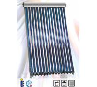 Вакуумный солнечный коллектор VTC 15