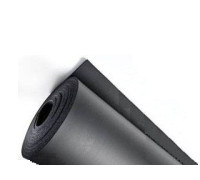 Лист каучуковий Insul Roll 19 мм з самоклеем