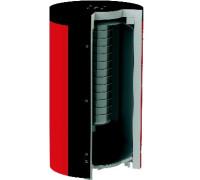 Отопительный аккумуляторный бак ЕАB-01-1500-X/Y-3