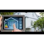 Как контроллеры управления отоплением могут улучшить комфорт в Вашем доме