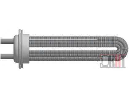 Теплообменник блочного типа TU2-1, 8