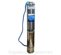 Насос глубинный SPT 200-23