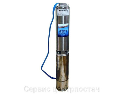 Насос глубинный SPT 200-23 SPERONI