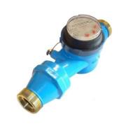 Счетчик холодной воды JS 10,0 (DN40)