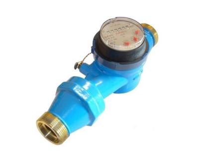 Счетчик холодной воды JS 10, 0 (DN40) Apator
