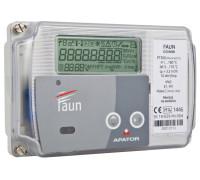 Теплосчетчик LQM-III-FAUN ДУ 40