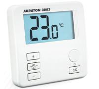 Термостат Auraton-3003