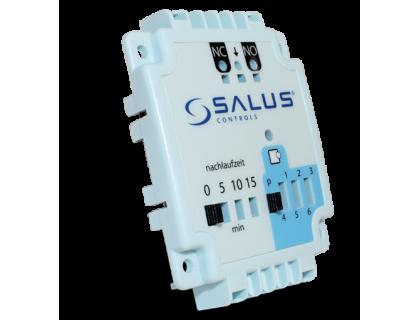 термостат Salus-PL06