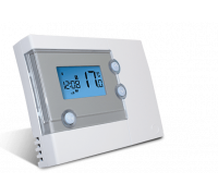 Термостат Salus-RT500
