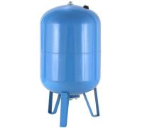Гидроаккумулятор VAV 100 литров (вертикальный)