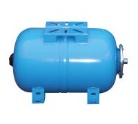 Гидроаккумулятор VAO 100 литров (горизонтальный)
