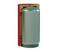 Отопительный аккумуляторный бак EAM-00-1000