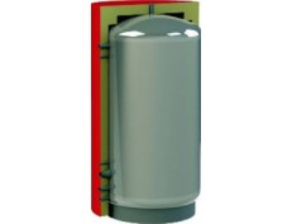 Kuydych EAM-00-2500 аккумуляторный бак (буферная емкость)