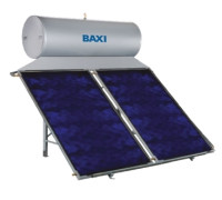 Солнечная система  STS 150 л