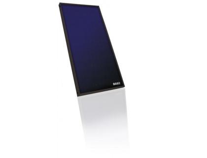Плоский солнечный коллектор SB25+V (2, 5 м2)
