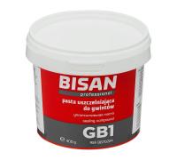 Паста GB1, банка 400 гр