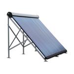Гелиоколлектор - оборудование, созданное для накопления и преобразования солнечного света