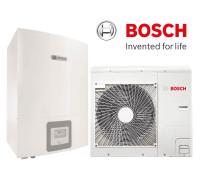 Bosch Compress 3000 AWES 6