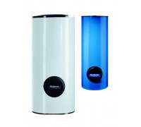 Вертикальный бак-водонагреватель Buderus Logalux SU400/5
