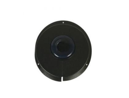 Крышка обзорного люка для Logalux SU300/1 Buderus