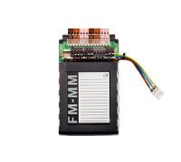 Функциональный модуль FM-CM для Logamatic R5000
