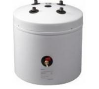 Бак-накопитель Buderus Logalux P50W для систем отопления и охлаждения