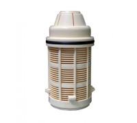 Фильтрующий элемент для BWT EUROPAFILTER RS (RF) 1½˝– 2˝ - INFINITY ¾˝ – 2˝