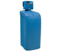 Компактный фильтр умягчения воды AQA PERLA 20 BIO