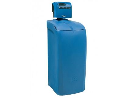Компактный фильтр умягчения воды AQA PERLA 30 BIO BWT