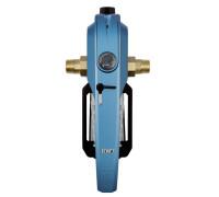 """Фильтр c ручной промывкой BWT E1 HWS 1"""""""