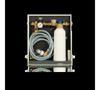 BWT AQA therm HFK – портативный бокс для заполнения систем отопления