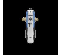 Фильтр c ручной промывкой BWT E1 HWS ¾''