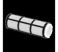 Фильтрующий элемент для E1 HWS (100мкм)