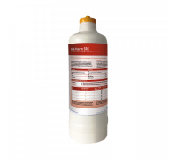 AQA therm SRC XL - картридж для знесолення