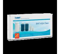 Набор для ухода за бытовыми умягчителями BWT AQA Clean DT