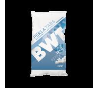 Таблетированная соль PERLA TABS 25 кг