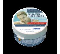 BWT Benamin  Ultra Clear, 500 грам