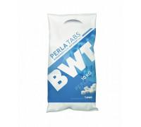 Таблетированная соль PERLA TABS, 10 кг