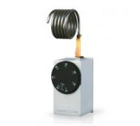 Термостат со спиральным капилляром C10A2