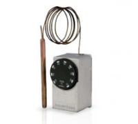 Термостат с капилляром 1м C04A3 в корпусе